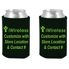 iWireless Koozie