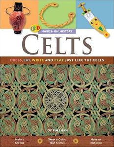Hands On History Celts
