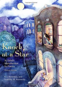Knock at a Star