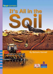 It's All In The Soil (Four Corners)