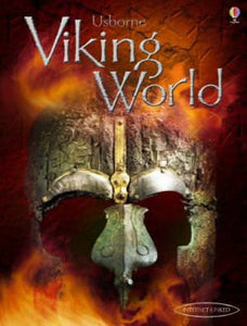Viking World