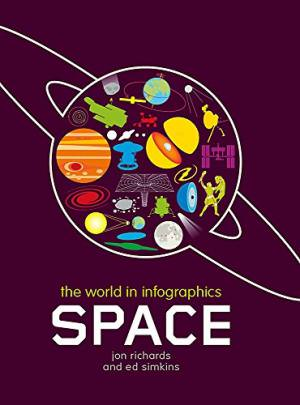 Space (The World in Infographics)