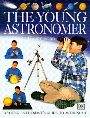 The Young Astronomer