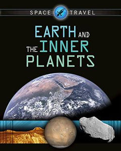 Earth and the Inner Planets