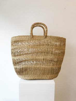 Kathrin Eckhardt Studio Netting Bag