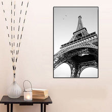 Load image into Gallery viewer, 70x100cm - Canvas Prints Wall Decor, - SallyHomey Life's Beautiful