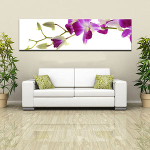 Traditional Chinese Style Posters and Prints Wall Art Canvas Painting - SallyHomey Life's Beautiful