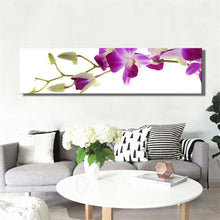 Load image into Gallery viewer, Traditional Chinese Style Posters and Prints Wall Art Canvas Painting - SallyHomey Life's Beautiful