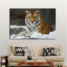 Load image into Gallery viewer, 70x100cm, Modern Painting HD Printed - SallyHomey Life's Beautiful