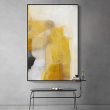 Load image into Gallery viewer, laminas decorativas pared cuadros wall art canvas Vintage painting pinturas decorativas abstracto painting for living room large - SallyHomey Life's Beautiful