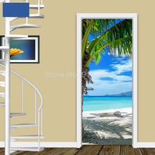Load image into Gallery viewer, 3D Blue Sky - SallyHomey Life's Beautiful