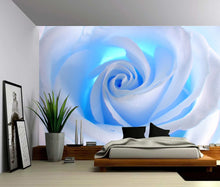 Load image into Gallery viewer, 3D  Art Home Decor - SallyHomey Life's Beautiful