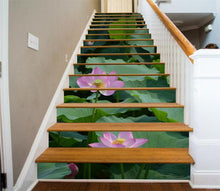 Load image into Gallery viewer, 3D Stair decor  13Pcs/set - SallyHomey Life's Beautiful