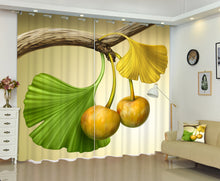 Load image into Gallery viewer, 🔥 3D Painting Fruit Tree - SallyHomey Life's Beautiful