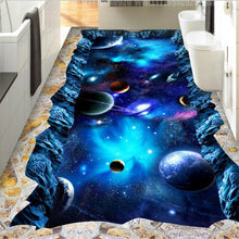Load image into Gallery viewer, 3d floor - SallyHomey Life's Beautiful