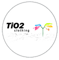TiO2 Clothing