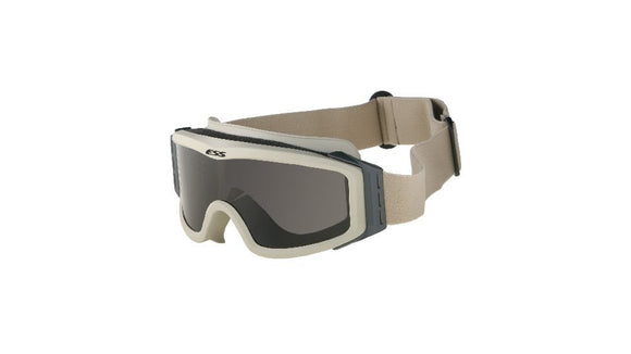 ESS - Replacement Strap (Desert Tan) for Profile NVG Googles - 740-0218