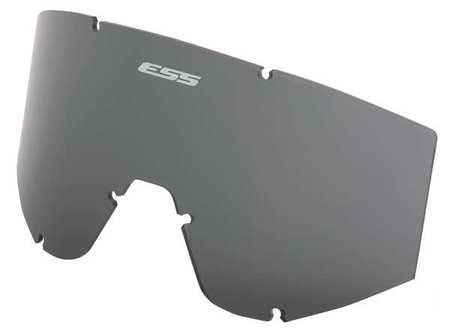 ESS - Replacement Lens (Smoke Grey) for Striker Series Googles - 740-0227