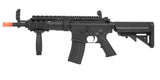 A&K SPR Carbine Value Package - Short