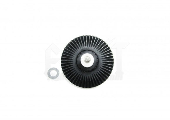 FCC - Helical Bevel Gear Torque Version for PTW/CTW Series
