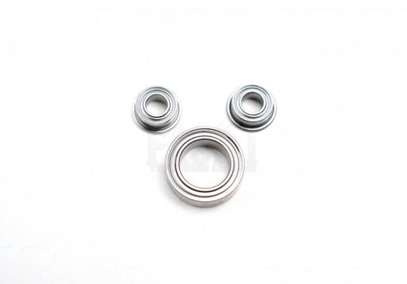 FCC - Enhanced Replacement Gearbox Bearing set for PTW/CTW Series Gearbox