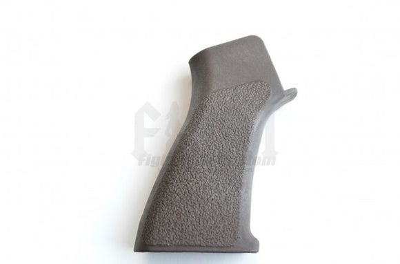 FCC - Tactical Grip for FCC/CTW/PTW series - DE