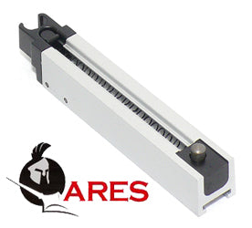 ARES - 23rds Magazine Strip for DSR-1