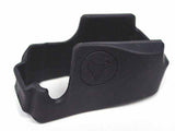 MICAIRSOFT - Never Quit Magazine Grip for Magwell- Black