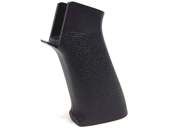 APS - Pistol Grip TD Style for M4/M16 AEGs - Black