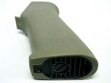 APS - Pistol Grip TD Style for M4/M16 AEGs - FG