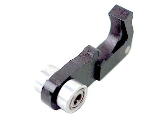 5KU - Steel Hammer with 5 bearings for WA M4 GBBR - GB-106