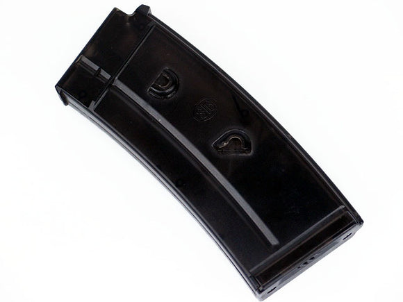 WELL - 300rds Hi-Cap Magazine for SIG552 AEGs