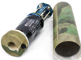 Army Force - Fluorescent Tracer Illuminator Unit (CCW) - ATACS FG