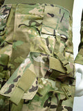 Emerson - TACTICAL TROUSER W/BUILT IN KNEE PADS GEN I IN Multicam