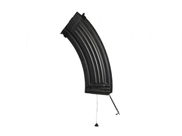ECHO1 - 520rds Metal Fast Magazines (No Winding) for AK47 AEGs