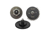 SHS - Low Noise 100:300 Helical High Torque Gear Set for V2/V3 Gearbox AEG - CL14015