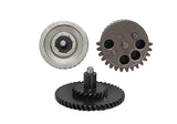 SHS - Low Noise 100:200 Helical High Torque Gear Set for V2/V3 Gearbox AEGs - CL14014