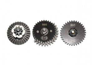 SHS - 18:1 Gen 3 Super High Speed Gear set for R85/L85 - CL0071