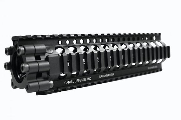 Madbull - Daniel Defense Licensed LITE rail RAS 9