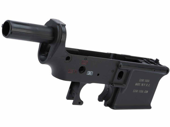 Echo1 614 OEM Polymer Lower Receiver
