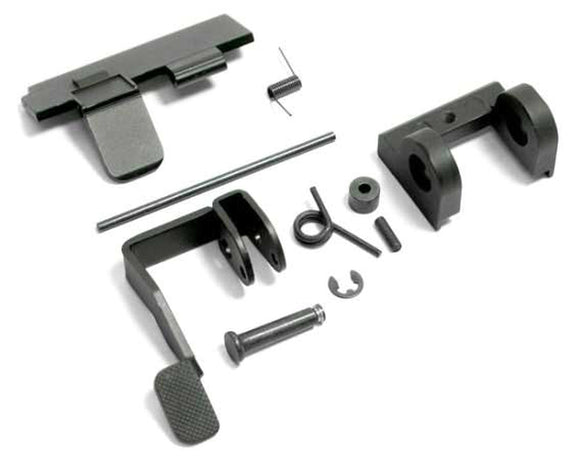 Echo1 - M249 Trigger Grip Mount