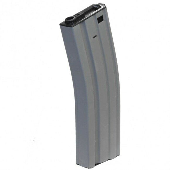 ECHO 1 -  450rds Metal Hi-Cap Magazines with Noveske Logo for M4/M16 AEG