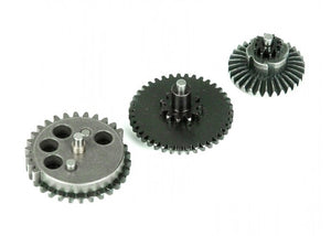Echo1 -  Max 1/2 Tooth Torque Gear Set (32:1)