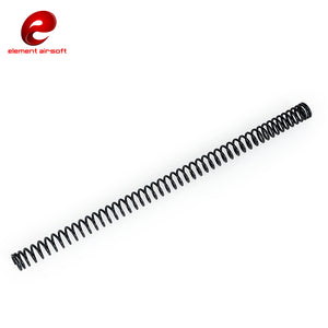 Element - Upgrade Oil Temper Spring M125 (390-430fps) for VSR10 - IN0107