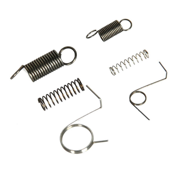 Element - Replacement Spring set for V2/V3 Gearbox - IN0912