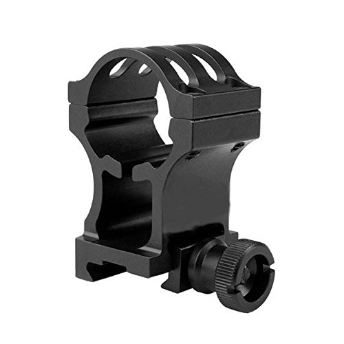 Element - MK18 MOD0 Style Scope Mount (30mm) - EX035