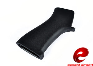 Element - TD Style Pistol Grip for WA M4 GBBR Series - EX066