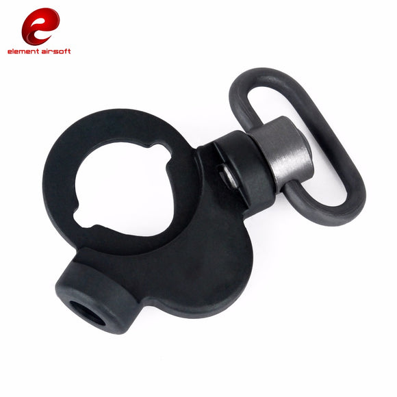 Element - Dual Side QD Sling Swivel - EX243