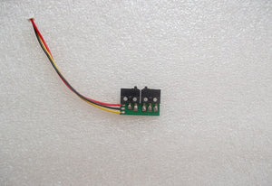Etiny - Advanced Selector Switch Board for PTW/CTW -SW01