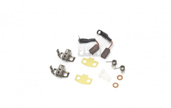 FCC - Motor Spare Parts for FCC 2.0/2.5 and Systema 490A, 7511 Motors